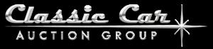 ccag-logo